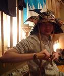 100319_samurai_miyaji.JPG