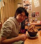 100319_start_miyaji.JPG