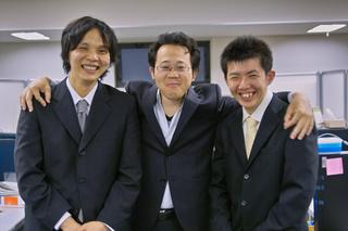 20080401_staff.jpg