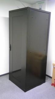 20080703_office03.jpg