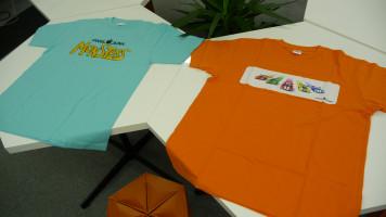 20080811_Tshirt.JPG