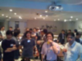 20081112_kouryu.jpg