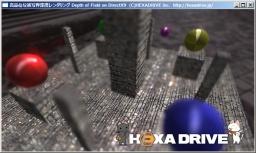 2009-07-17-hexa07.jpg