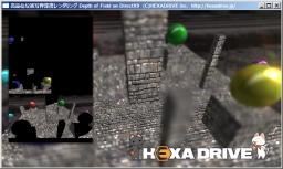 2009-07-17-hexa08.jpg