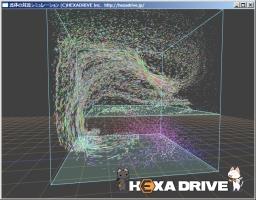 2009-08-27-flow_3.jpg