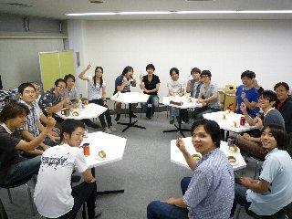 2009-08-31.jpg