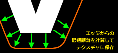 2009-11-16-5.png