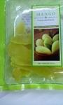 20090323_mango.jpg