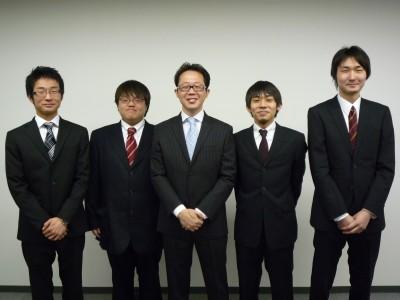 2009_04_01.jpg