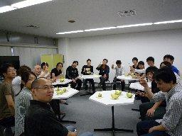 20090611_all.jpg