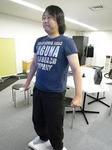 20091008_WiiFit1.JPG