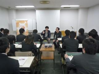 20091214_setsumeikai_0.jpg