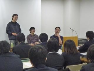 20091214_setsumeikai_1.jpg