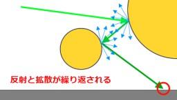 2010-05-25-1.jpg