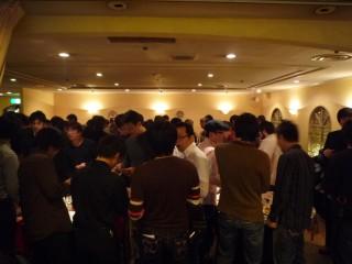 20100201_kansaievent.jpg