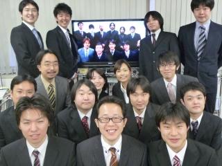 20100401_All_Osaka.jpg