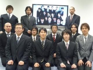 20100401_All_Tokyo.JPG