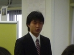 20100401_new_ichi.JPG
