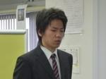 20100401_new_kawa.JPG