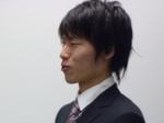 20100401_new_yama.JPG