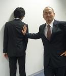 20100401_omake_tokyo.JPG