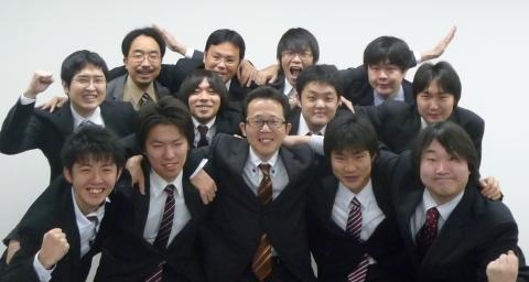 20100401_osaka_only.JPG