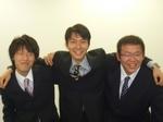 20100401_tokyo_3shot.jpg