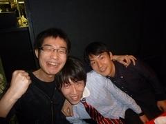 20100405_2.JPG