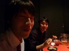 20100405_4.JPG