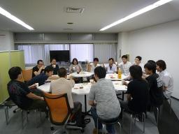 20100705_konsinkai.JPG