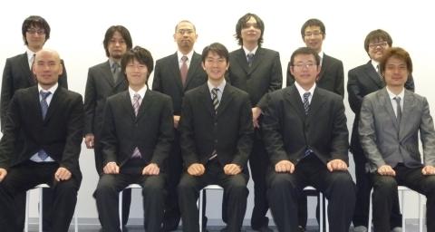 2010_Tokyo_only.jpg