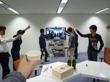 2011-01-07-4.jpg