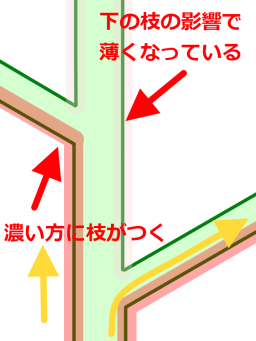 2011-06-17-8.png
