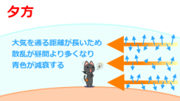 2011-08-24-8.png