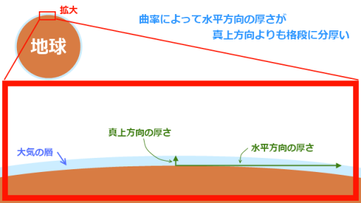 2011-08-24-9.png
