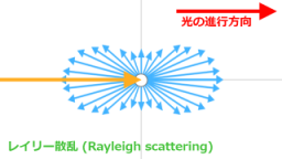 2011-08-24-a.png