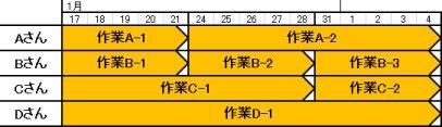 20110121_sche.jpg