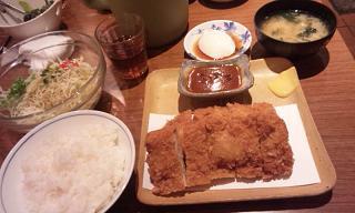 20110203_chicken.jpg