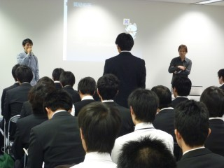 20110210setumei00.JPG