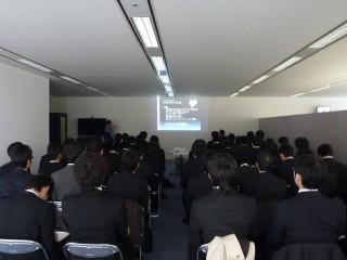 20110210setumei02.JPG