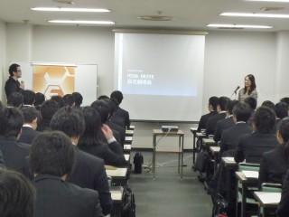 20110210setumei05.JPG