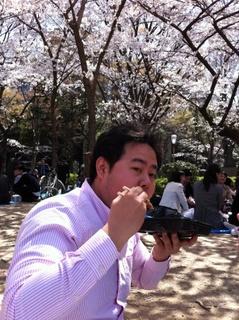 20110411sakura02.jpg