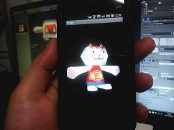 20110712_phone.JPG