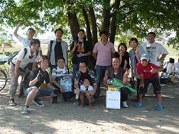 20110816_bbq07.jpg