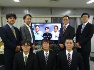 20111004_03.jpg