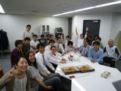 20111004_07.jpg