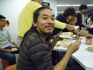 20111104_e-kichi.jpg