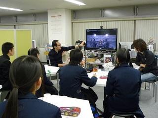 20111220_001.jpg