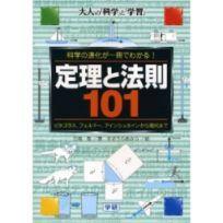 2011_0412_book2.jpg