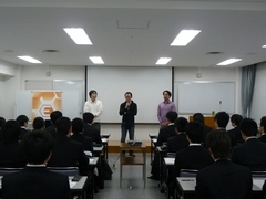 20120214os_s.JPG